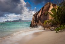 Seychelles - tunliweb.no photos / From my amazing trip to Seychelles in 2014