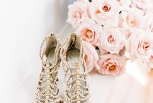 Wedding details and accessories / Wedding details : 2018, latest, spring, fall, summer, unique, modern, reception, dress, shoes, flowers, chic, rose gold, color palette, photo booths, invitations, bridesmaids, elegant, simple, ceremony, bridesmaid dresses, dresses, stylish wedding, beach wedding,