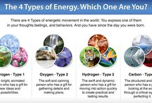Type 2 Energy Profile