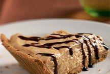 Dessert (Peanut Butter) / by chinnita