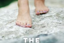 >>>>>>The Barefoot Medium Book<<<<<