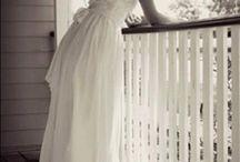 Wedding photos / by Megan Sajbel