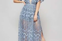Women's Contemporary Styles / Women's Contemporary Styles at LA Showroom | Wholesale Marketplace