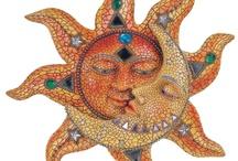 mozaic ideas
