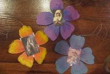 Catholic Activities & Crafts