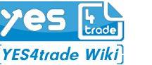 YES4trade E-Commerce Suite / Das YES4trade E-Commerce ERP System wird seit 2004 für den Handel entwickelt. Es bildet den stationären Handel parallel zum Onlinehandel – den gesamten Handel aus einem System ab.  Automatisierte Prozesse und die direkte Anbindung an Ebay, Amazon, Hitmeister, Rakuten und die zusätzliche Unterstützung diverser weiterer Marktplätze, bietet einen optimalen Multichannel Vertrieb. Ein System – ein Ansprechpartner.