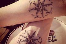 PF tattoo inspiration and ideas