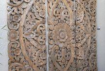Indonez kulturkor