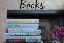 #Booklove#