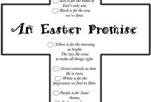 easter ideas year 2