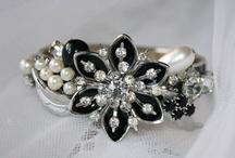 jewelry / by Bridget Scoggins