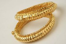 Maharahtrian jewellery