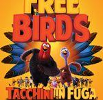 http://softwaretorrent.altervista.org/free-birds-tacchini-fuga-torrent/