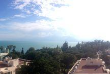 Antalya Photograpy / Antalya Konyaaltı
