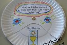 pomoce religijne