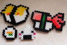 Beads Yum!