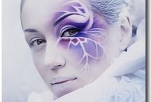 Make-up dreams