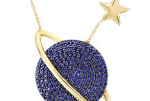 NECKLACE_Pendent