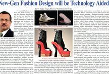 WSD - School of Fashion