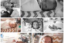 NICU, pediatrics & OBGYN