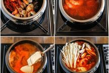 korean recipe