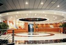 My wonderfull Hotel