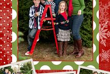 Family Picture Ideas / by Lori Smith