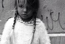 •kids•