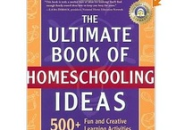 Home Educating