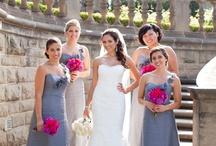 Wedding Style / by Tara Carr