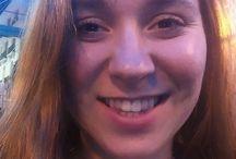 5 Selfies / 5 selfies in 5 different angles