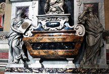 #Foscolo #Neoclassicismo