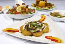 The Menu: Preferred Vendor / Good food, great events, in Mountain View: https://www.facebook.com/themenuindia