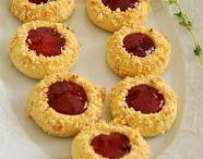 kurabiye cikler