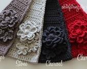 Knitting ideas / by Jona Titus