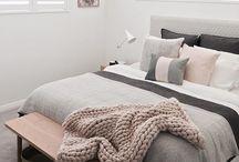 apartament ideas