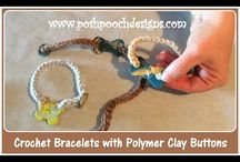 Polymer Clay Videos on Youtube