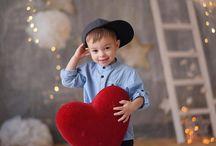 Valentines photos