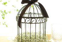 table flower / table flowerの参考になる画像を集める♡