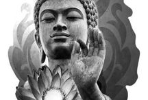 Buddha Ref