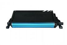 Alternativ zu Samsung CLT-C6092S Toner Cyan