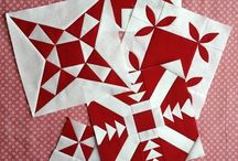 PW Merah Putih