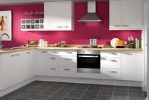 kitchen ideas for house