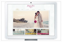 web design I adore