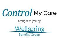 Control My Care