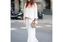 elegance eleganci