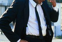 My Michael ❤