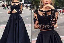 Elbise.