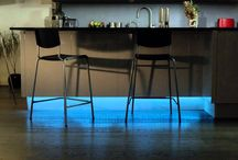 Home Decor Ideas / by PC Richard & Son