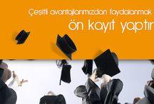 rta Yazılım&Bilişim Hizmetleri / Açılışa özel %10 indirim imkanımızdan yararlanın.. http://www.rtayazilim.com/